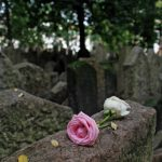 jak zorganizować pogrzeb