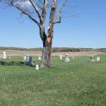 pogrzeby w lublinie