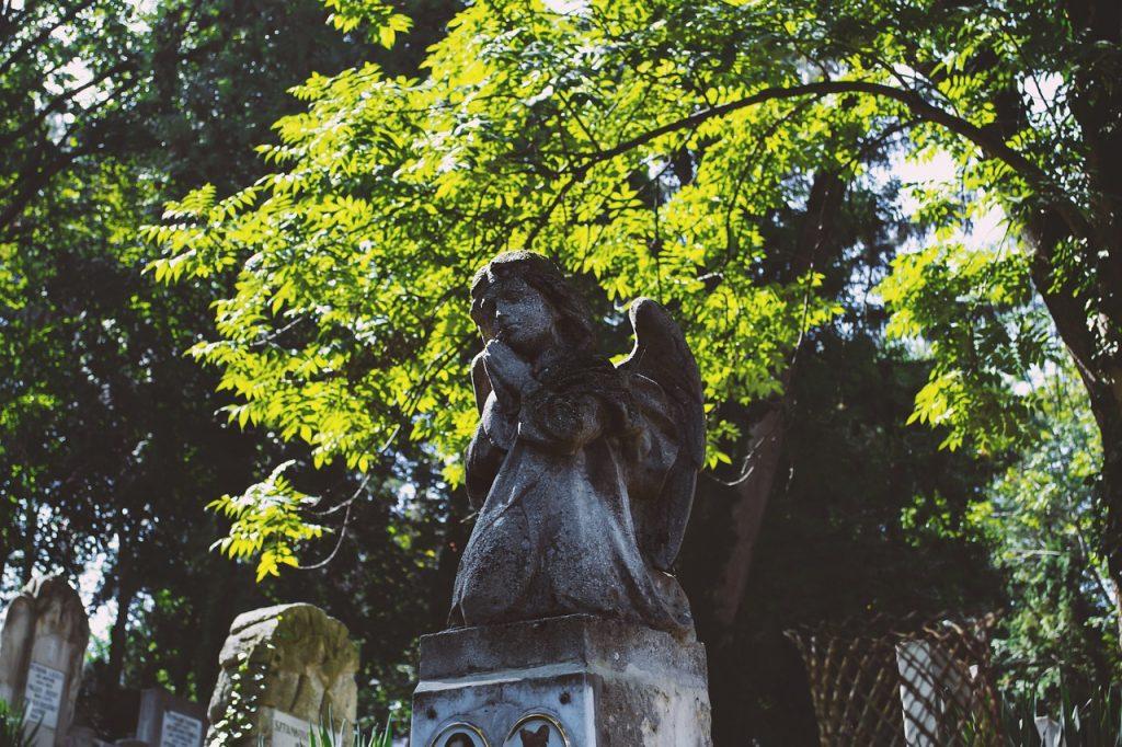 pogrzeby warszawa
