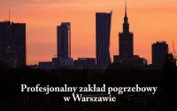Cerber Warszawa